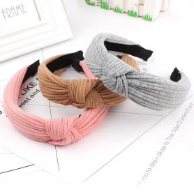 ONE PIECE VINTAGE HAIR BAND HB187