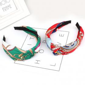ONE PIECE CUTE HAIR BAND HB188